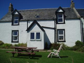Pennyseorach - Campbeltown vacation rentals