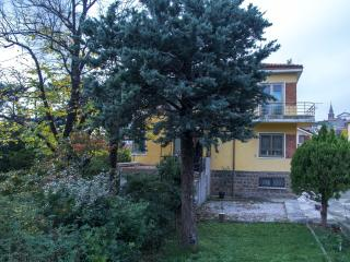 CASA VACANZE GIARDINI -Trieste - Trieste vacation rentals