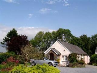 Huntsmans cottage - Tenby vacation rentals