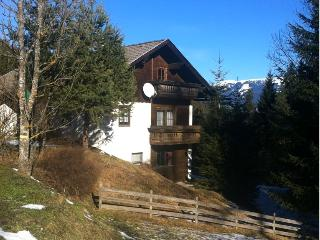 (website: hidden) Guesthouse - Villach vacation rentals