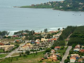 òtima casa na melhor área de Garopaba - SC - Imbituba vacation rentals