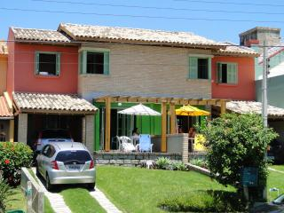 òtima casa na melhor área de Garopaba - SC - Garopaba vacation rentals