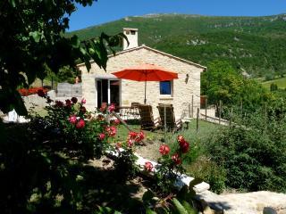 La fontapeyrel - Condorcet vacation rentals