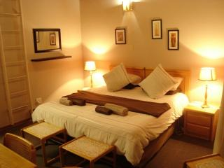 Highlands-chalets No.7 - Clarens vacation rentals