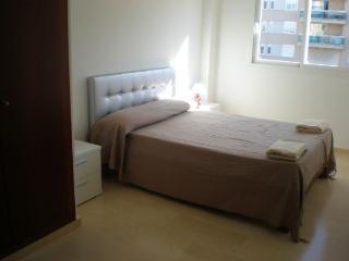 Playa D'en Bossa Apartment - Playa d'en Bossa vacation rentals