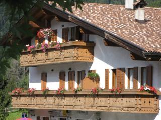 Casa Mavignola - Sant'Antonio di Mavignola vacation rentals