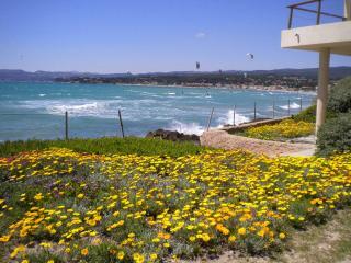 La Bagnado - Saint Cyr sur mer vacation rentals