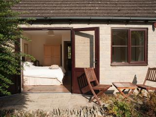 Cotswold Holiday Bungalow - Northleach vacation rentals