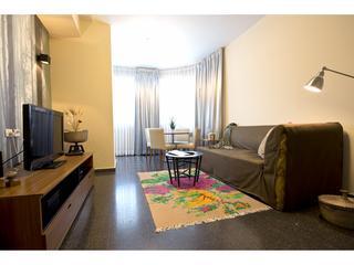 Suite Deluxe - Tel Aviv King George suiteDeluxe - Tel Aviv - rentals