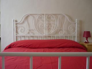 Casa Valentino - Turin vacation rentals