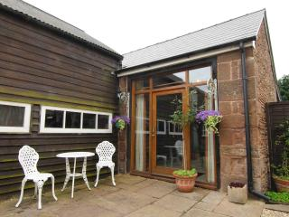 The Coach House - Sellack vacation rentals