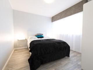 Icelandic-Cottages 1 - Selfoss vacation rentals
