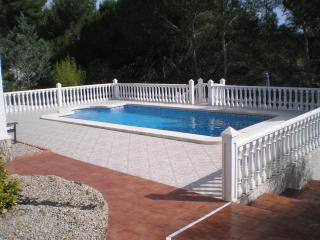 Magnolio 37 - Alicante vacation rentals