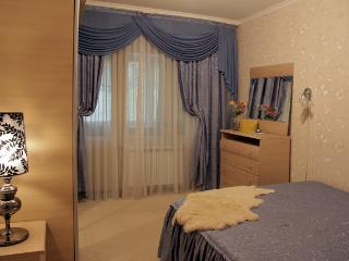 Eldar - Sochi vacation rentals