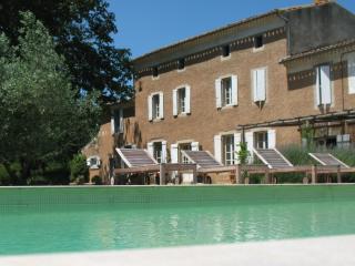 La Son - Carcassonne vacation rentals
