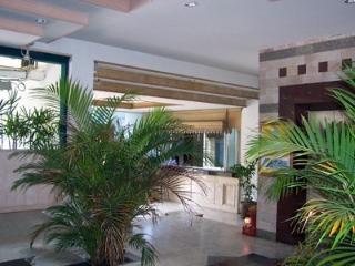 Galare Thong Condo-STANDARD B - Chiang Mai vacation rentals