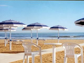San Lorenzo Apartment - Riccione vacation rentals