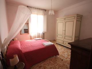 Terrazza sulle colline del Chianti 12km da Firenze - Impruneta vacation rentals