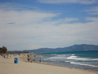 Costa Marina 1 - Oropesa Del Mar vacation rentals