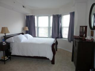 Great 1 BD in Logan Circle(202) - Washington DC vacation rentals