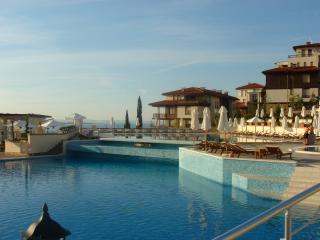 Our Santa Marina Apartment - Sozopol vacation rentals