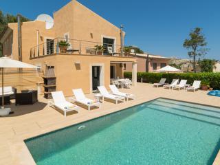 Villa Bernat - Cala San Vincente vacation rentals