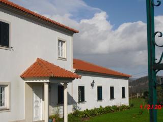 Casa do Sopegal - P. de Coura - Paredes de Coura vacation rentals