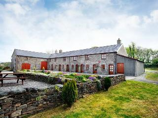Cilhendre Fawr Farm Cottages - Swansea vacation rentals