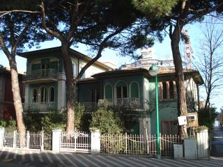 VILLA PAOLINA - Bellaria-Igea Marina vacation rentals