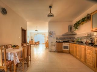 Sunshine Holiday Apartment (New Self Catering) - Malta vacation rentals