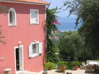 Alta Mare Villa Zakynthos - Zakynthos vacation rentals