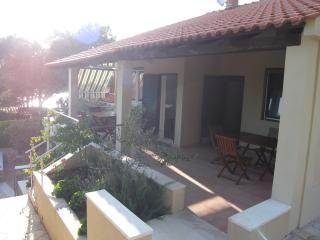 Family Holiday Studio - Razanj vacation rentals