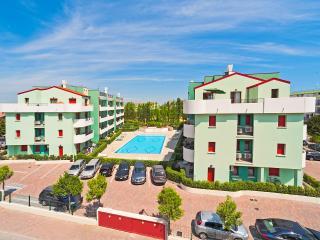 Residence Roberta - Caorle vacation rentals
