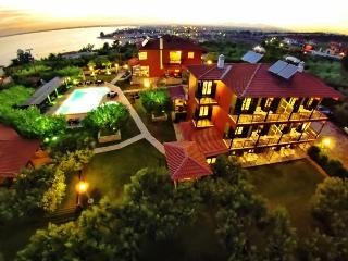 SUNDAY RESORT - Gerakini vacation rentals