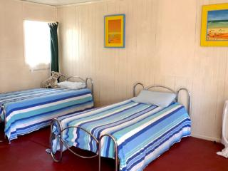 Cheshunt Cabins - King Valley vacation rentals
