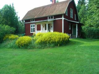 Ängkasen - Vastra Gotaland vacation rentals