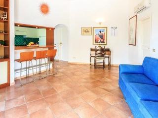 MISTRAL - Baia Sardinia vacation rentals