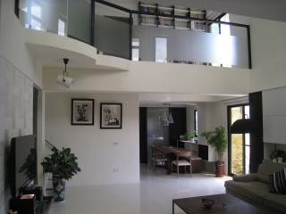 Penghu 1,2,3 V-Stone B&B - Penghu County vacation rentals