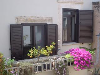 Apartment Verde - Sogliano Cavour vacation rentals