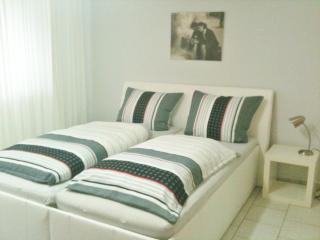 Apartment #M1 - Kassel vacation rentals