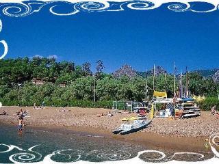 Elba Island - Porto Azzurro vacation rentals