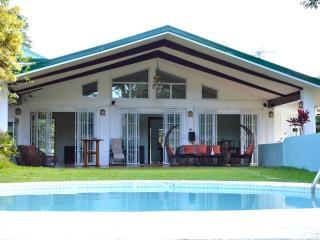 Hacienda Solange - Tagaytay vacation rentals