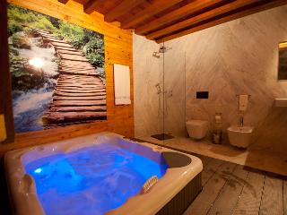 Arcoshouse - Arcos de Valdevez vacation rentals