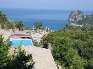 Ermones Ruby Villa - Ermones vacation rentals