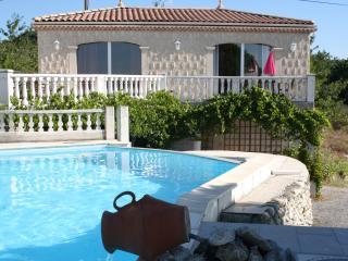 domaine belvedere-des-mejeans - Tain-l'Hermitage vacation rentals