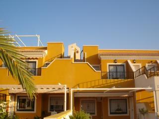 Altomar 111- Los Arenales - Gran Alacant vacation rentals