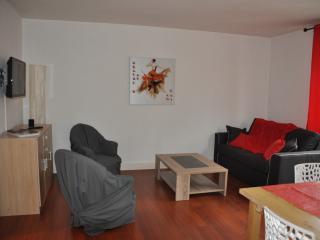 verdun - Biarritz vacation rentals