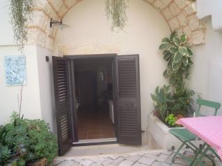 Studio Violetta - Sogliano Cavour vacation rentals
