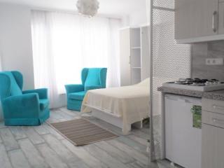 Cozy Studio in Marmaris, Holiday Apartment - Marmaris vacation rentals