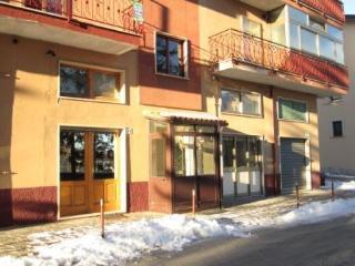 Residenza MareaCasa - Roccaraso vacation rentals